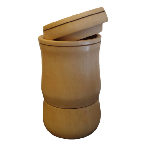 Pudełka drewniane 3