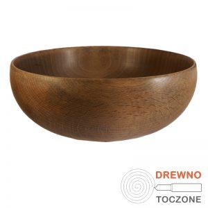 Drewniane miski Pik 12, 14, 16, 18 cm