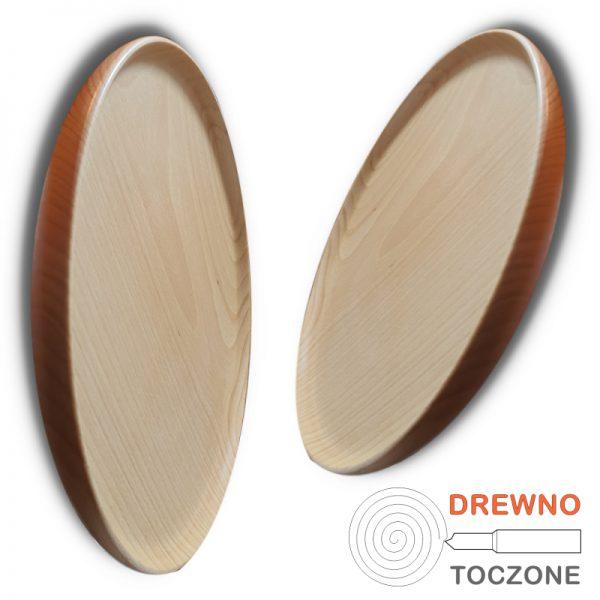 Deski do pizzy 30 cm