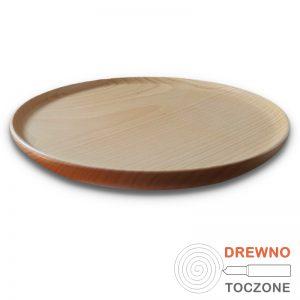 Patera deska do pizzy 28 cm