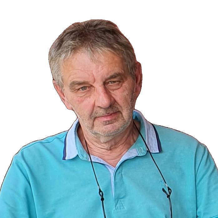 Bohusz poradnik drewno toczone w Krzeszowicach